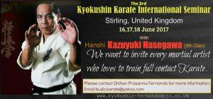 kyokushin-seminar-2017